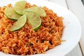 arroz (novientos veintidos pesos) 922