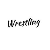Practices start 10/26