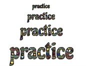 UIL Practices