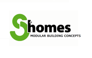 S homes
