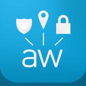 IMPORTANT! AirWatch App