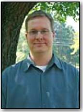 Jason Ebbeling, J.D.