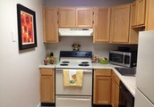 Offering $250 OFF 1st MONTHS RENT!