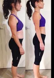 Weight Loss Challenge NZ