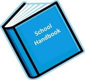 Mazama Handbook