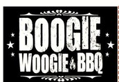 Boogie, BBQ and Badass friends