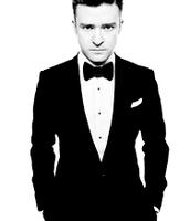 Tio - Justin Timberlake
