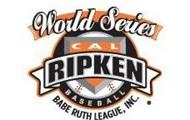 The Tournament Logo