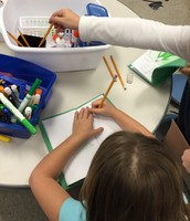 Learners Becoming Authors in Writing Lab