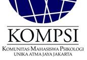 KOMPSI Atma Jaya