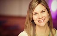 Carolyn Barnes, Director (DixieDazzlers)