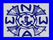 Venue   -   NWWA Complex