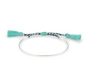 Fete Bracelet