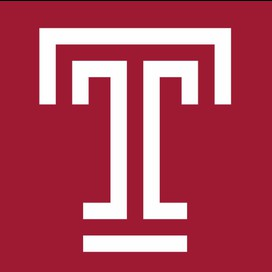 University Housing & Residential Life @ Temple University profile pic
