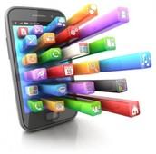 Apps para la Educacion o el Ocio