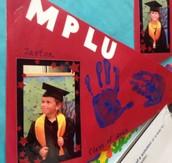 Future Graduate