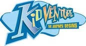 Hello Awesome KidVenture Volunteers