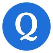 Quizlet helps students study, learn, and explain!