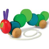 pull toy 3