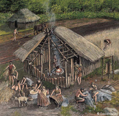 Neolithic Era (The New Stone Age)