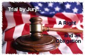 Bill 7: The right to a jury trail