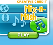 mix-en-mash