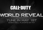 Call Of Duty Black Ops! Its Back Baby you know it..