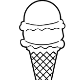 Come to the Ice Cream Social: Monday, June 1