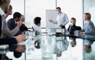 Access to Impressive Conference Rooms