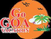 Go Goa Vacation