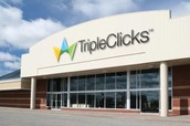 TripleCliks Help and Support