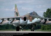 3. Russia Joins in Airstrikes versus Syrian Enemies