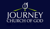 Journey Church of God