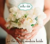 Let us help you look stunning for your big day