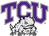 TCU Graduate