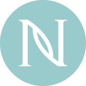 Reflect Your Youth with NeriumAD!
