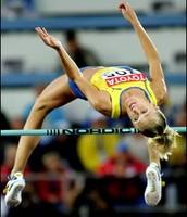 Kajsa Bergkvist