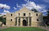 Classical Conversations is now looking for SMs for San Antonio