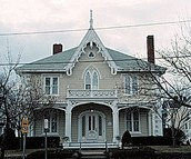 Fun Facts about Gothic houses
