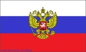 Russian Federation!