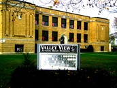 Valley View Junior High