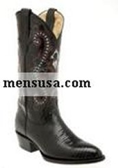 Sturdy and comfortable Cowboy Boots On Sale