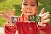 Parenting Skill- Providing Education