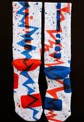 We also sell Nike Elite socks !!!!!