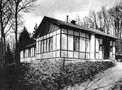 Eichburg