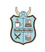 NaNo-what?