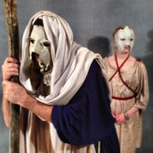 Oedipus' Curse