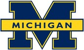 University of Michigan (MI)