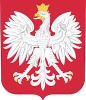 Poland's symbol