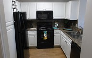 Updated Kitchens!